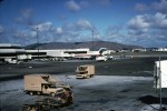 airports-san-francisco-sfo-101280-b-wja