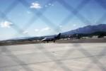 airports-santa-barbara-ca-101580-c-wja