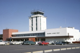 airports-billings-mt-091168-wja