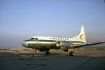 cv-580-frontier-airlines-n73156-mso-missoula-0968-b-wja