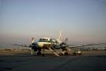 cv-580-frontier-airlines-n73156-mso-missoula-0968-c-wja