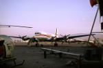 dc-4-johnson-mso-missoula-0968-wja