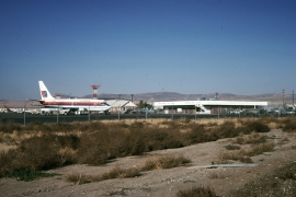 airports-elko-nev-101080-a-wja