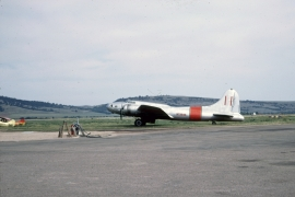 b-17g-n73648-aerial-firefighter-spearfish-sd-crashed-nm-071272-091268-wja