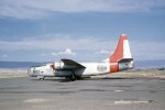b-24-pb4y-2-n2870g-aerial-firefighter-wo-co-july-1980-graybull-wy-091168-b-wja