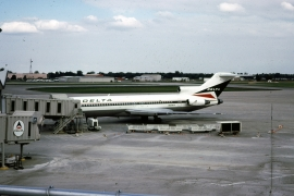 b-727-295-delta-airlines-n1644-indianapolis-100480-wja