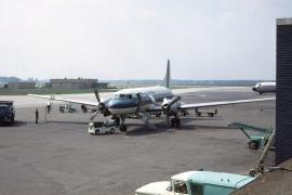 cv-440-eastern-airlines-n9316-cle-091468-wja