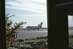 airports-cedar-rapids-ia-100680-wja