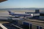 b-727-222-united-airlines-n7457u-omaha-100780-wja