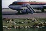 b727-222-united-airlines-n-cedar-rapids-ia-100680-wja