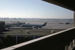 dc-9-30-republic-airlines-omaha-100780-wja
