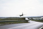 airports-kansas-city-international-092572-b-wja-fokker-f27-friendship