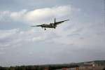 fh-227-ozark-airlines-kansas-city-092572-wja