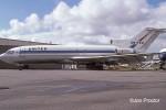 727-22-n7001u-pae-05-01-19971