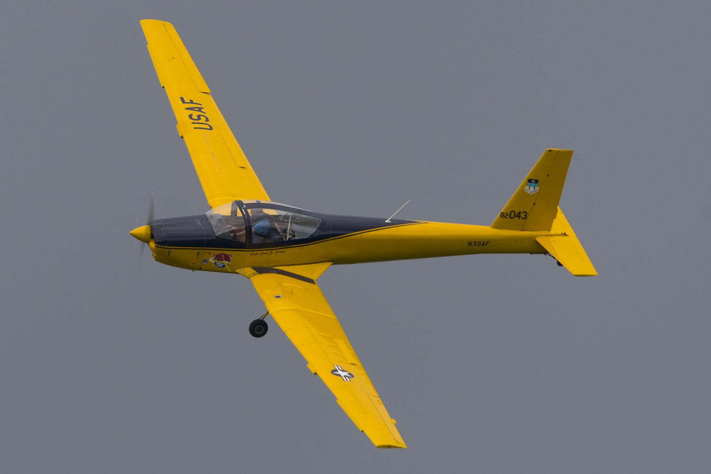 RDU39