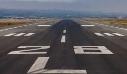 runway-new1
