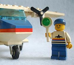 lego-air-250