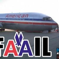 aa-763-faail