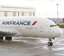 air-france-a380-250