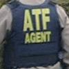 atf-agent-100