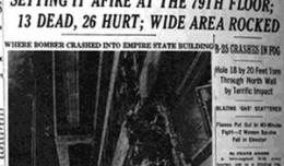 esb-crash-nytimes