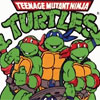 tmnt-100