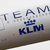 klm-skyteam-100