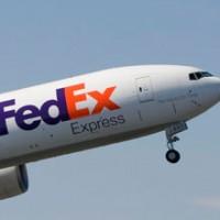 fedex-777f-250