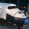 rsz_space_shuttle_enterprise