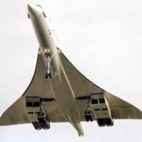 concorde-last-250