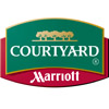 courtyard-marriottlogo_100