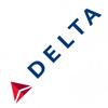delta_45_100