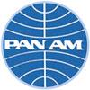 pan-am-logo-100