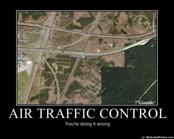 633683417756998113-airtrafficcontrolyouredoingitwrong