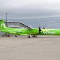 Green_Q400_1