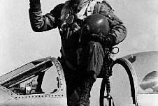 Maj. George Davis