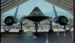 Lockheed_Sr-71