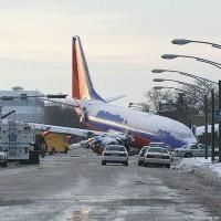 Southwest_Airlines_Flight_1248_-1