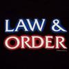 LawOrder1