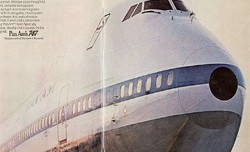 panam-clipper-victor-250