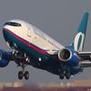 airtran_020410_thumb