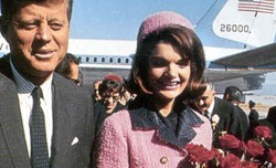 jfk_footage_021610_feature