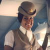 rsz_pan_am_1970s_flight_attendant