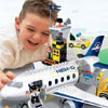 lego-airport-kid-100