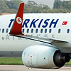 turkish-738-100-wiki