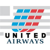 united-airways