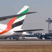 emirates-takeoff-250