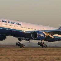 airaustral_777_072110_main