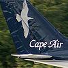 cape-air-100