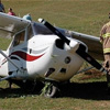 cessna-crash-100